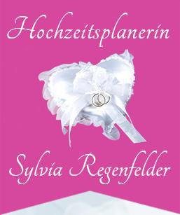 Hochzeitsplaner in Kärnten