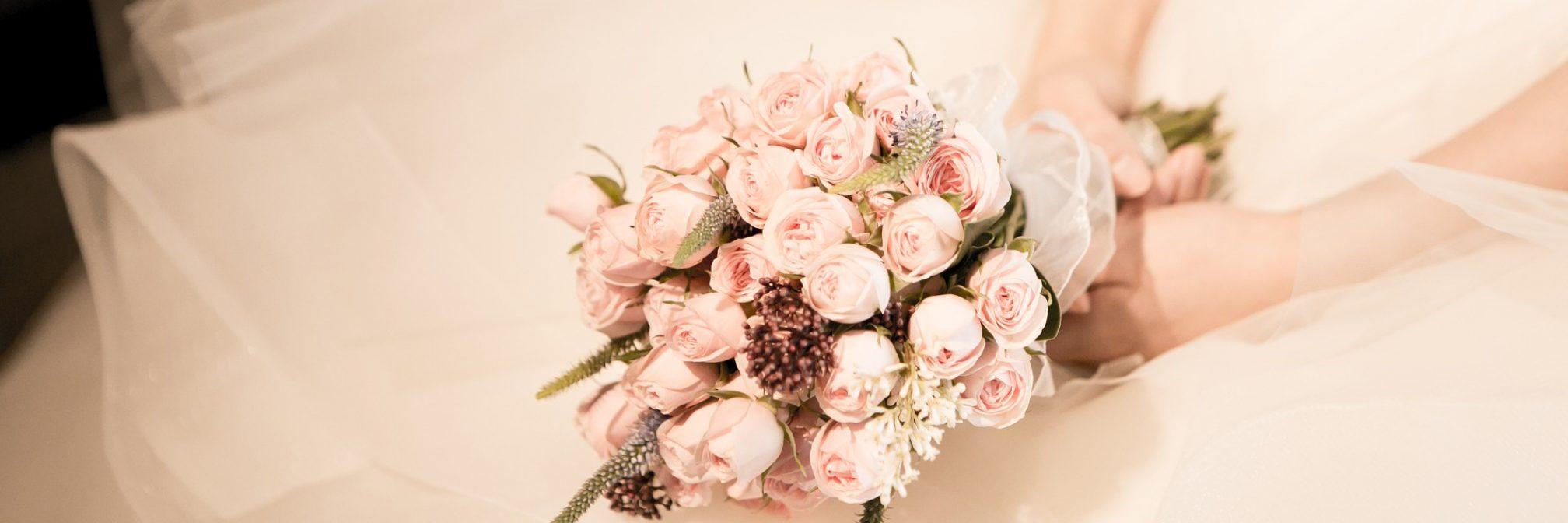 bouquet-1571668_1920