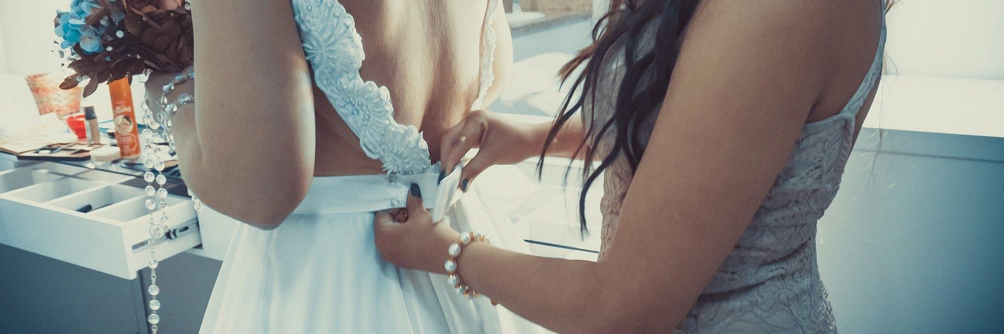bride-4860029_1920(1)