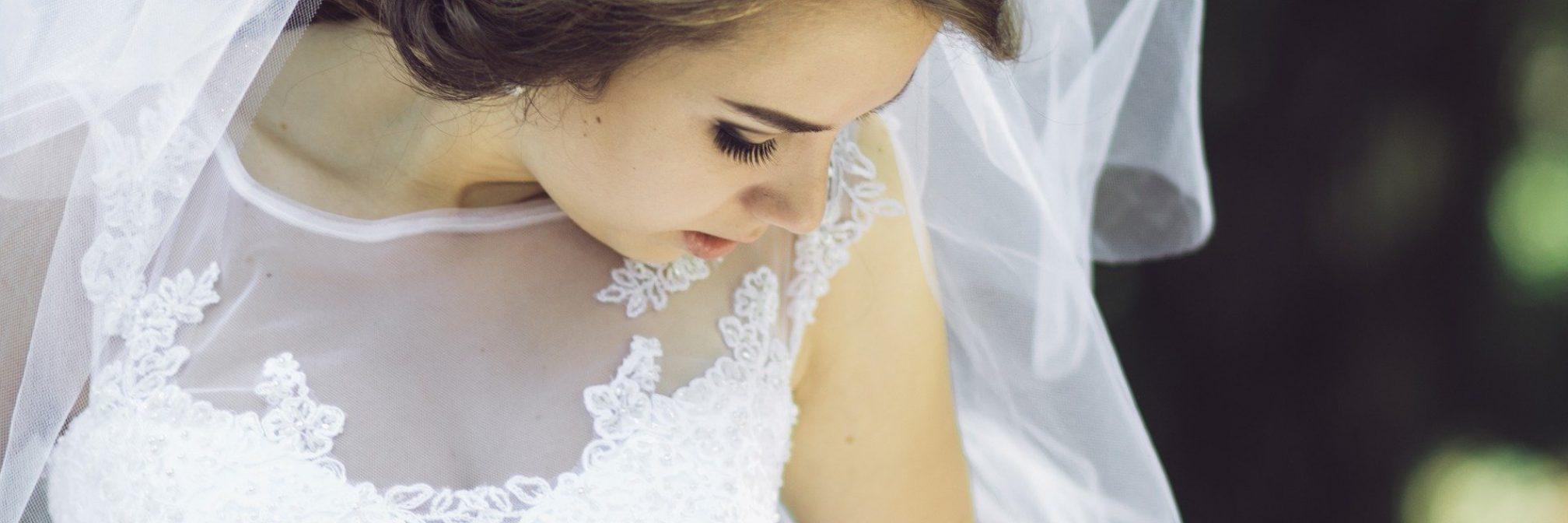 wedding-2367561_1920